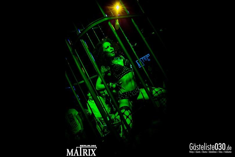 https://www.gaesteliste030.de/Partyfoto #83 Matrix Berlin vom 29.01.2014