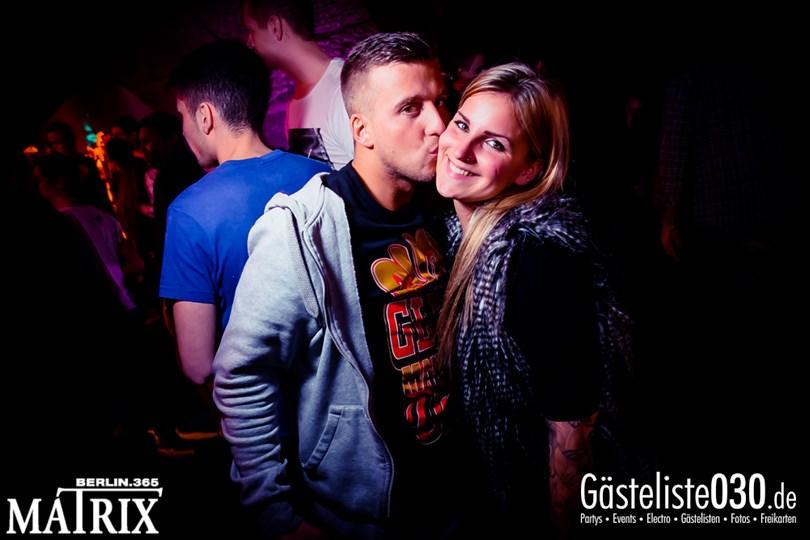 https://www.gaesteliste030.de/Partyfoto #50 Matrix Berlin vom 29.01.2014
