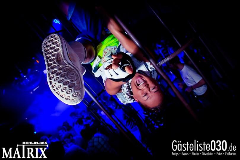 https://www.gaesteliste030.de/Partyfoto #2 Matrix Berlin vom 29.01.2014