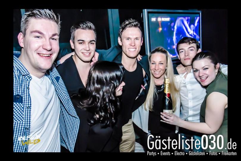 https://www.gaesteliste030.de/Partyfoto #12 E4 Berlin vom 08.02.2014