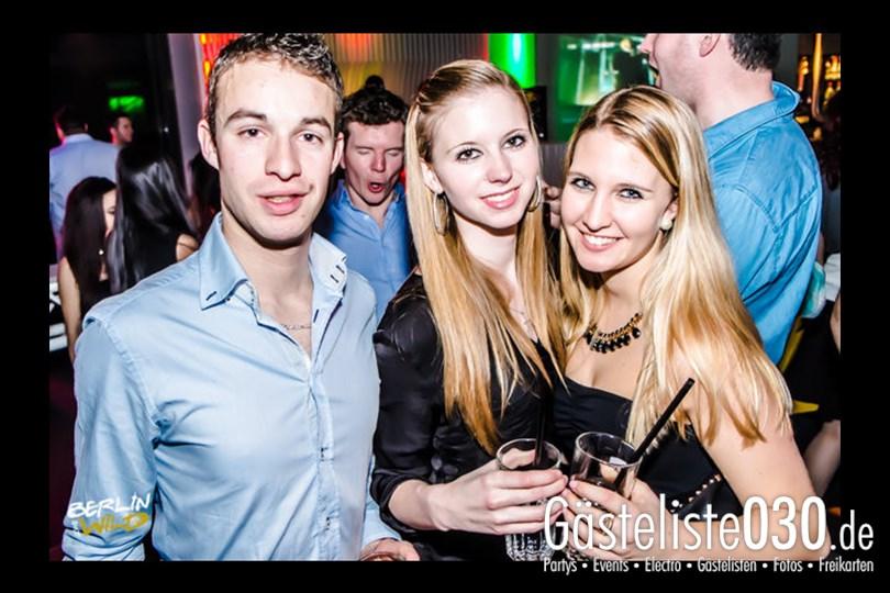 https://www.gaesteliste030.de/Partyfoto #68 E4 Berlin vom 08.02.2014