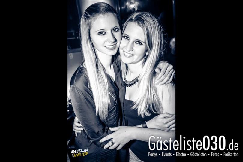 https://www.gaesteliste030.de/Partyfoto #25 E4 Berlin vom 08.02.2014