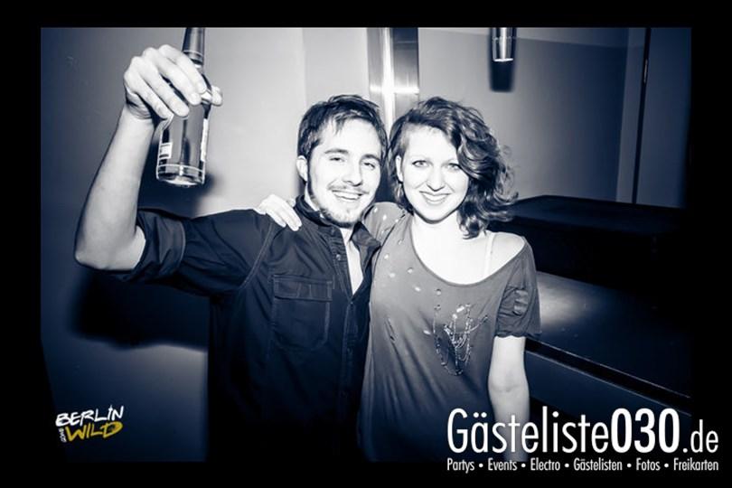 https://www.gaesteliste030.de/Partyfoto #46 E4 Berlin vom 08.02.2014