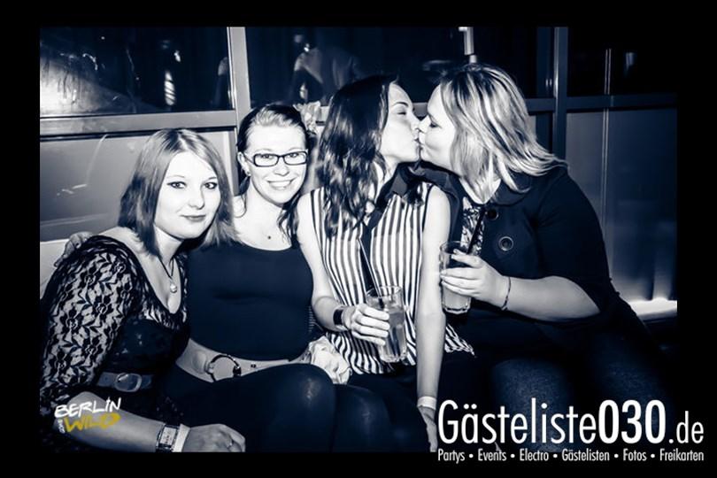 https://www.gaesteliste030.de/Partyfoto #73 E4 Berlin vom 08.02.2014