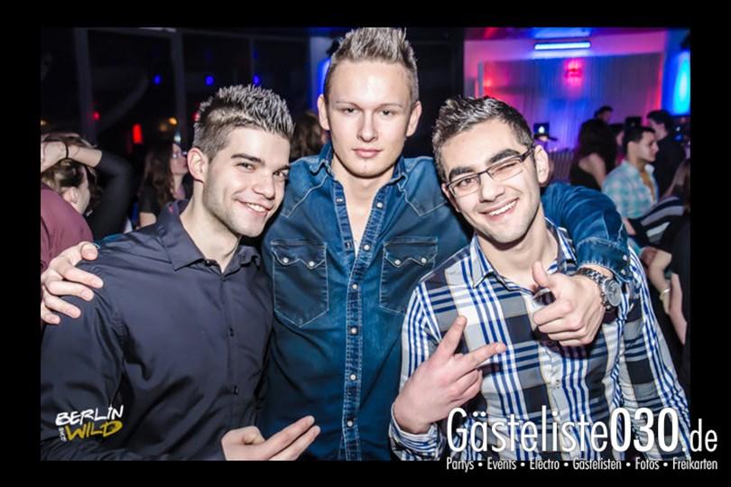https://www.gaesteliste030.de/Partyfoto #48 E4 Berlin vom 08.02.2014