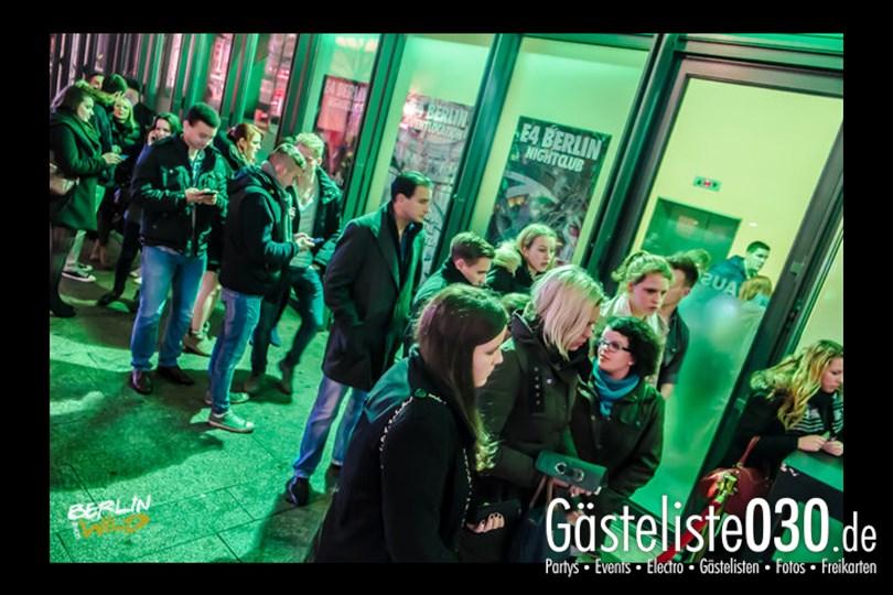 https://www.gaesteliste030.de/Partyfoto #55 E4 Berlin vom 08.02.2014