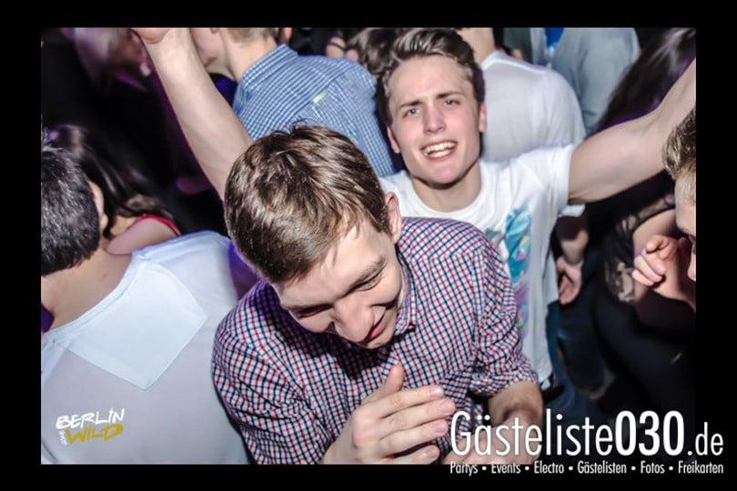 https://www.gaesteliste030.de/Partyfoto #28 E4 Berlin vom 08.02.2014