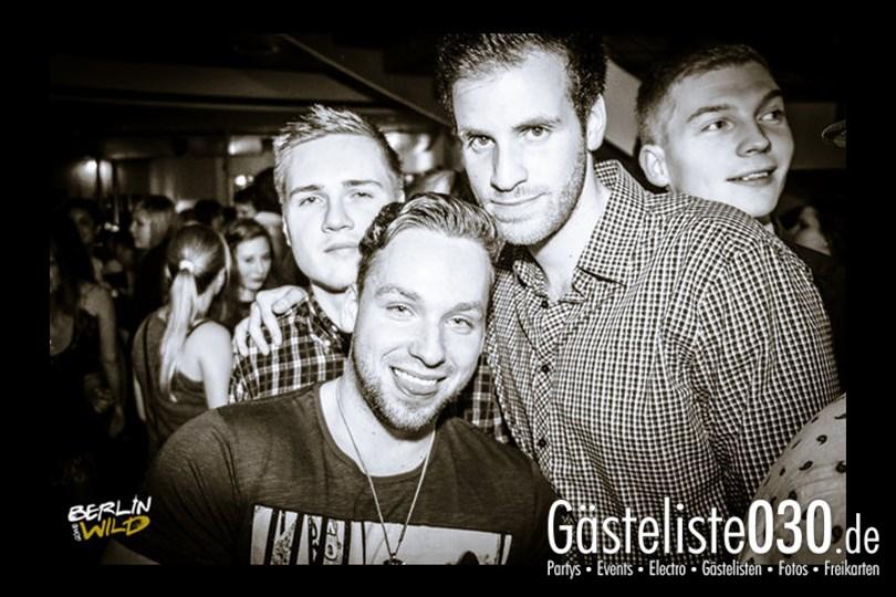 https://www.gaesteliste030.de/Partyfoto #18 E4 Berlin vom 08.02.2014