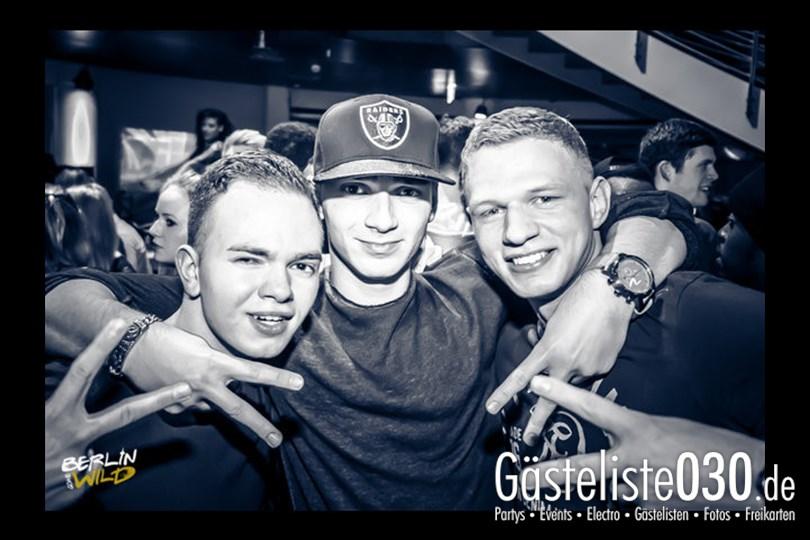 https://www.gaesteliste030.de/Partyfoto #93 E4 Berlin vom 08.02.2014