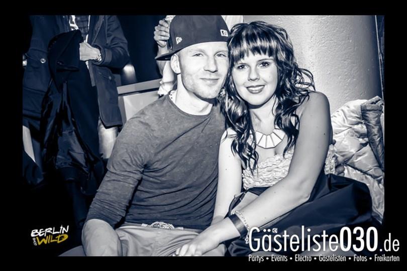https://www.gaesteliste030.de/Partyfoto #31 E4 Berlin vom 08.02.2014