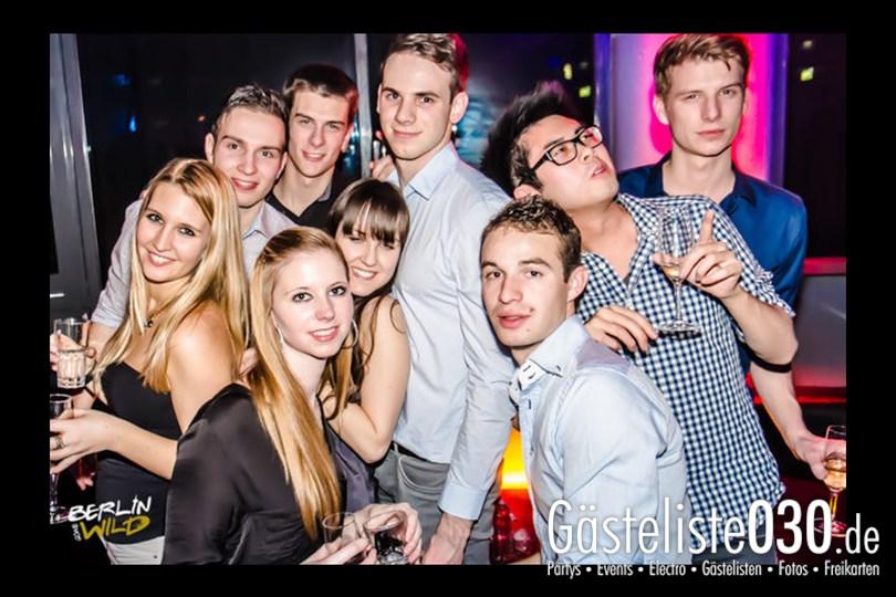https://www.gaesteliste030.de/Partyfoto #107 E4 Berlin vom 08.02.2014