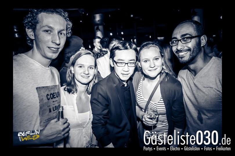 https://www.gaesteliste030.de/Partyfoto #108 E4 Berlin vom 08.02.2014