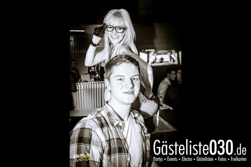 https://www.gaesteliste030.de/Partyfoto #85 E4 Berlin vom 08.02.2014