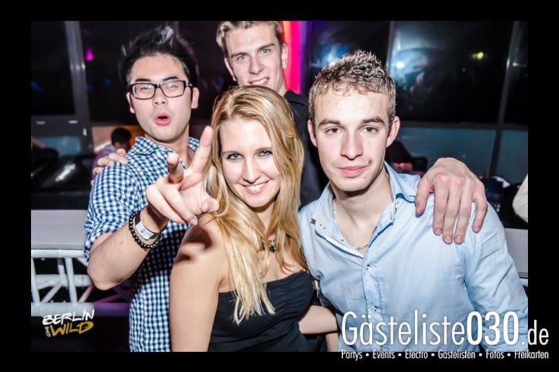 https://www.gaesteliste030.de/Partyfoto #24 E4 Berlin vom 08.02.2014