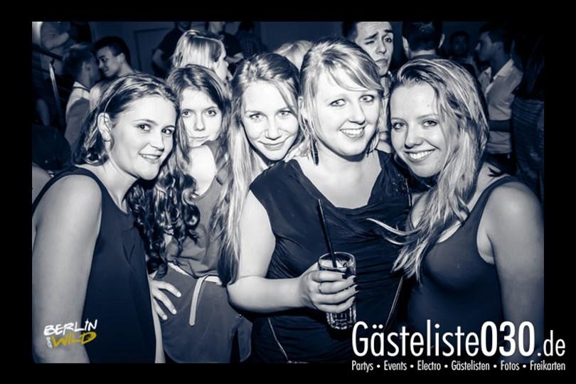 https://www.gaesteliste030.de/Partyfoto #69 E4 Berlin vom 08.02.2014