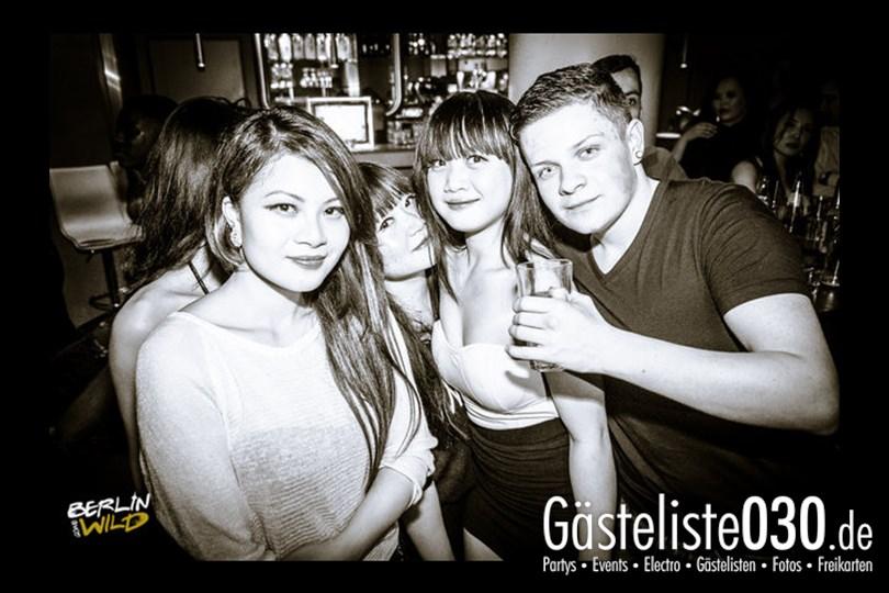 https://www.gaesteliste030.de/Partyfoto #40 E4 Berlin vom 08.02.2014