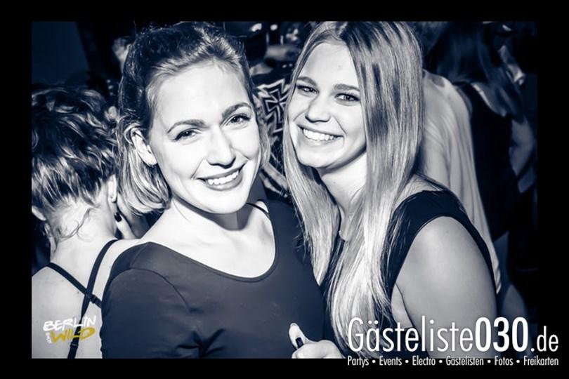 https://www.gaesteliste030.de/Partyfoto #103 E4 Berlin vom 08.02.2014