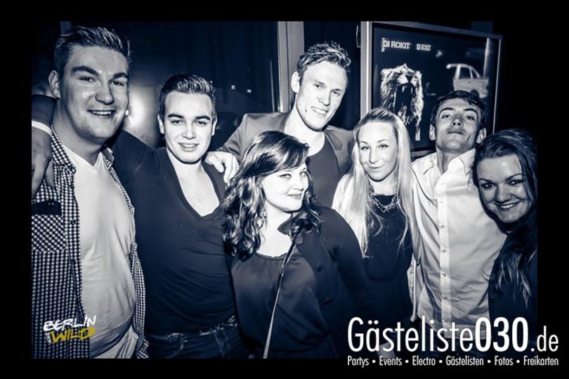 https://www.gaesteliste030.de/Partyfoto #83 E4 Berlin vom 08.02.2014