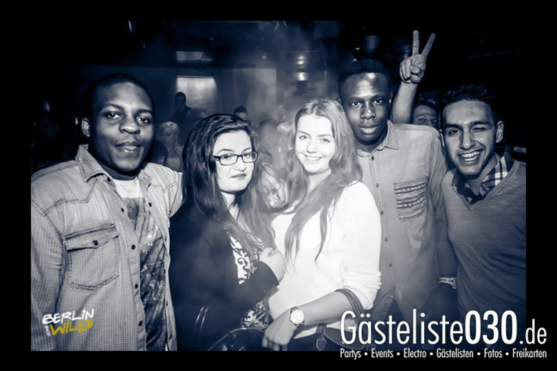 https://www.gaesteliste030.de/Partyfoto #71 E4 Berlin vom 08.02.2014