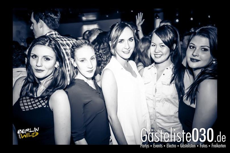 https://www.gaesteliste030.de/Partyfoto #90 E4 Berlin vom 08.02.2014