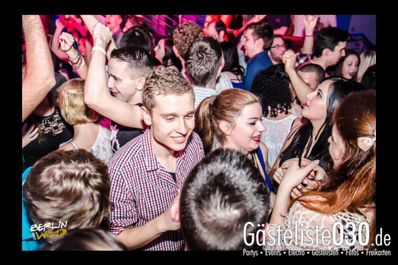 https://www.gaesteliste030.de/Partyfoto #15 E4 Berlin vom 08.02.2014