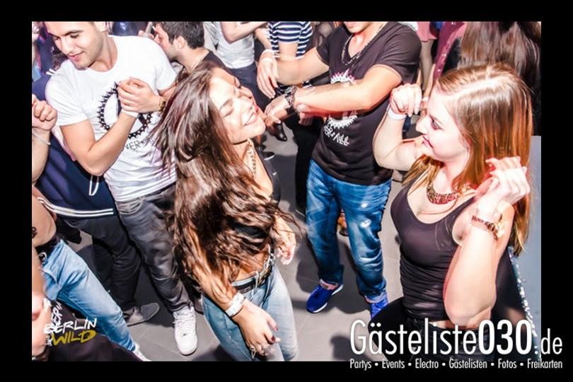 https://www.gaesteliste030.de/Partyfoto #88 E4 Berlin vom 08.02.2014