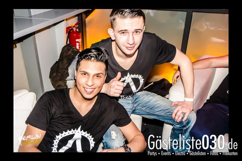 https://www.gaesteliste030.de/Partyfoto #10 E4 Berlin vom 08.02.2014
