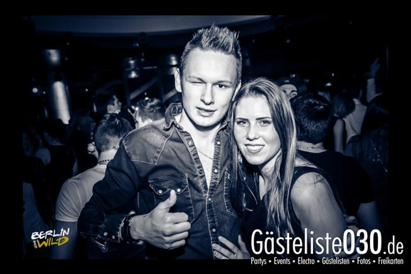 https://www.gaesteliste030.de/Partyfoto #67 E4 Berlin vom 08.02.2014