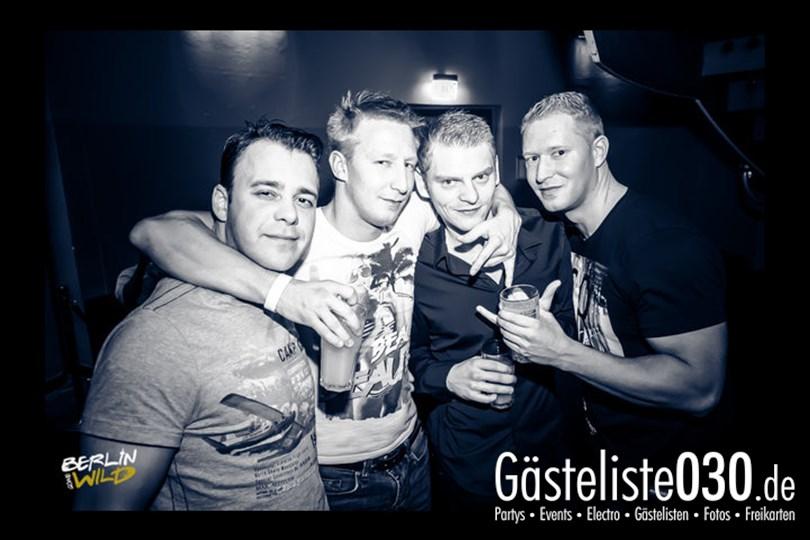 https://www.gaesteliste030.de/Partyfoto #65 E4 Berlin vom 08.02.2014
