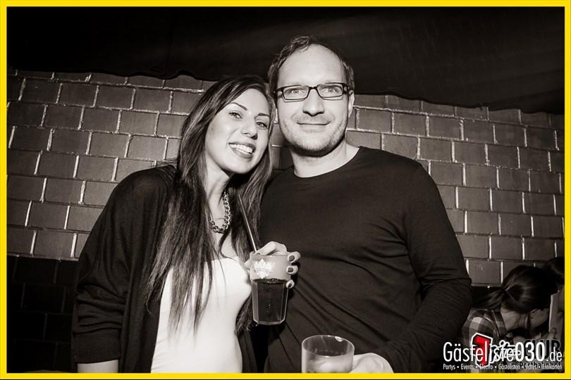https://www.gaesteliste030.de/Partyfoto #52 Fritzclub Berlin vom 07.03.2014