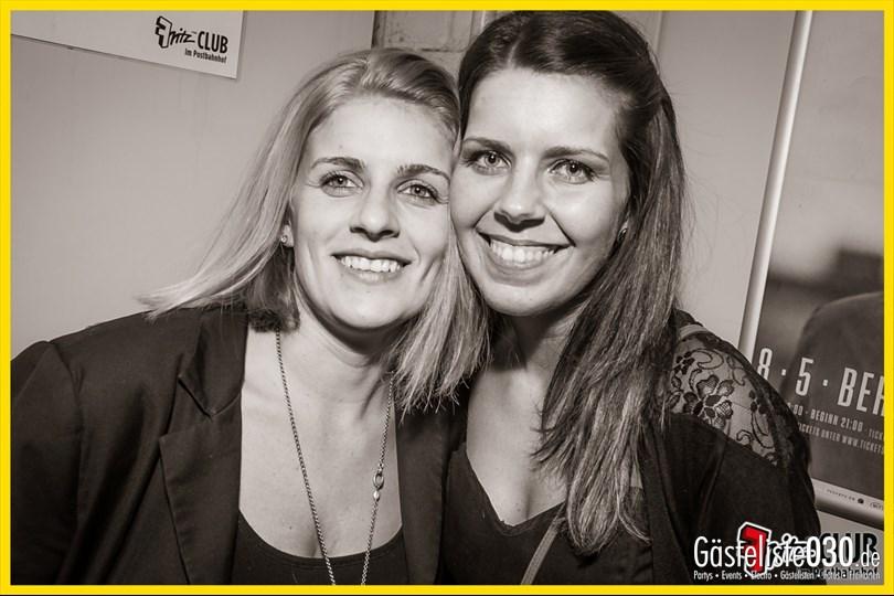 https://www.gaesteliste030.de/Partyfoto #58 Fritzclub Berlin vom 07.03.2014