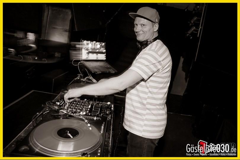 https://www.gaesteliste030.de/Partyfoto #3 Fritzclub Berlin vom 07.03.2014