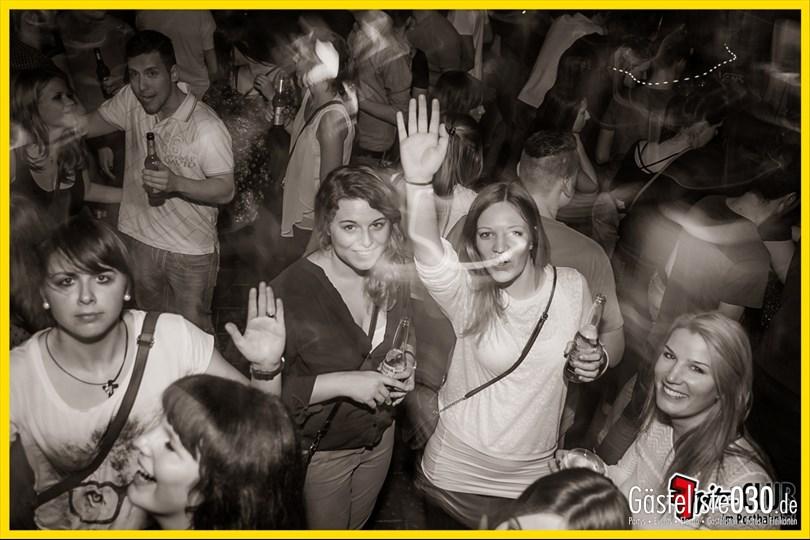 https://www.gaesteliste030.de/Partyfoto #50 Fritzclub Berlin vom 07.03.2014