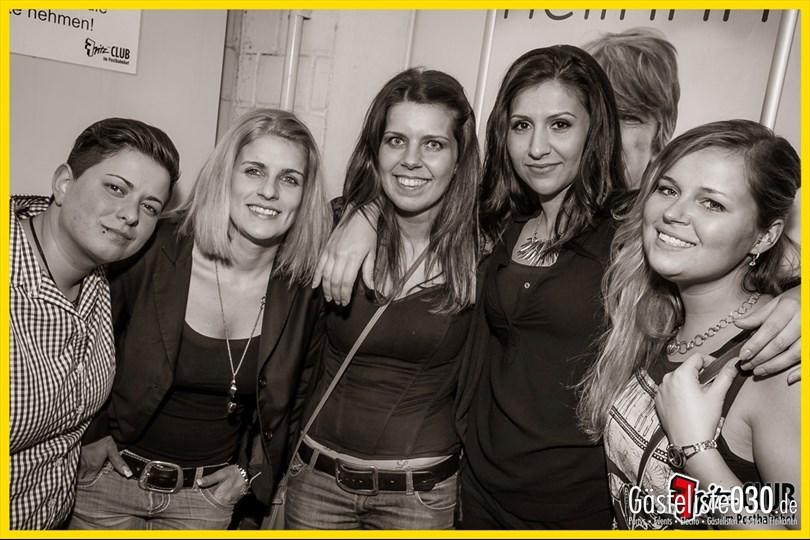 https://www.gaesteliste030.de/Partyfoto #36 Fritzclub Berlin vom 07.03.2014