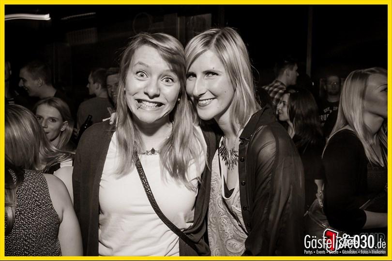 https://www.gaesteliste030.de/Partyfoto #55 Fritzclub Berlin vom 07.03.2014