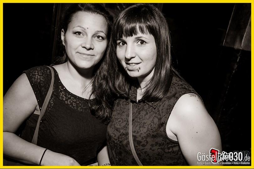 https://www.gaesteliste030.de/Partyfoto #26 Fritzclub Berlin vom 07.03.2014