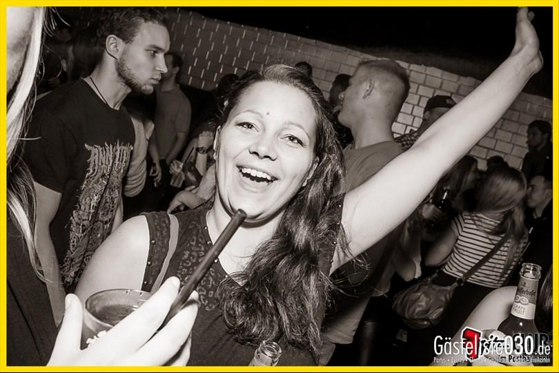 https://www.gaesteliste030.de/Partyfoto #25 Fritzclub Berlin vom 07.03.2014