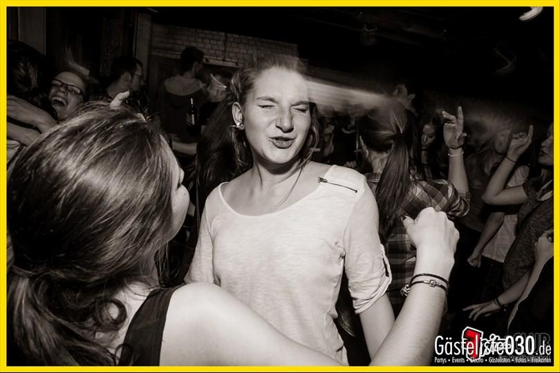 https://www.gaesteliste030.de/Partyfoto #49 Fritzclub Berlin vom 07.03.2014
