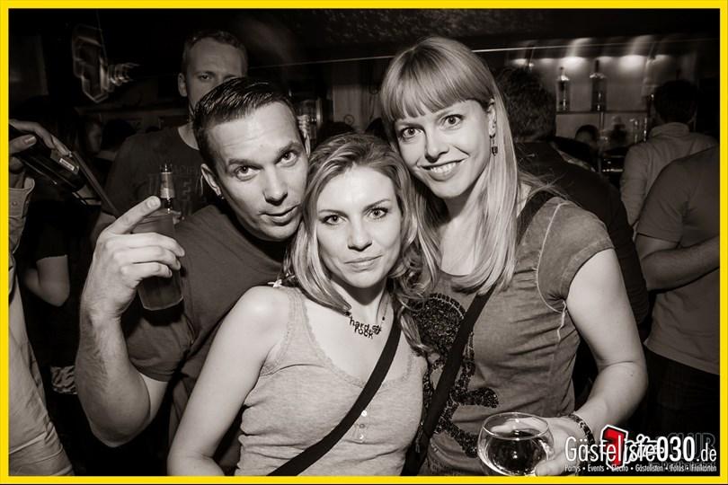 https://www.gaesteliste030.de/Partyfoto #59 Fritzclub Berlin vom 07.03.2014