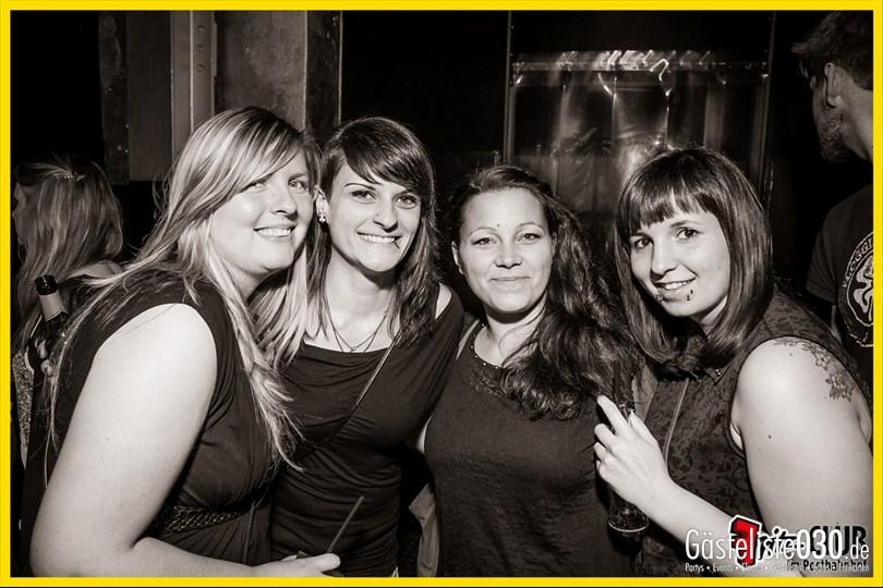 https://www.gaesteliste030.de/Partyfoto #38 Fritzclub Berlin vom 07.03.2014