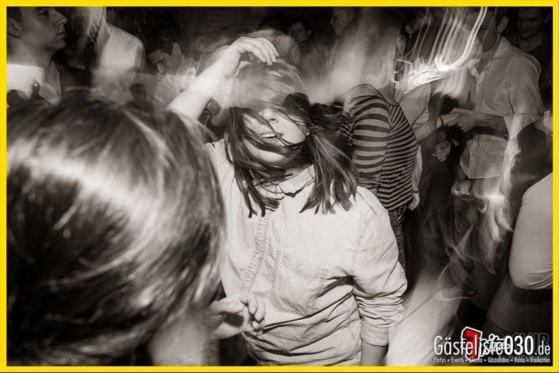 https://www.gaesteliste030.de/Partyfoto #70 Fritzclub Berlin vom 07.03.2014