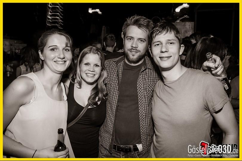 https://www.gaesteliste030.de/Partyfoto #66 Fritzclub Berlin vom 07.03.2014