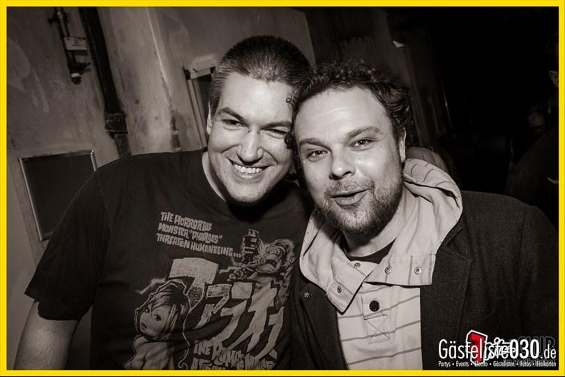 https://www.gaesteliste030.de/Partyfoto #12 Fritzclub Berlin vom 07.03.2014