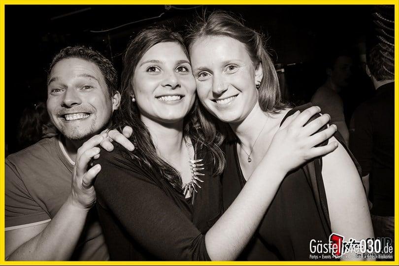 https://www.gaesteliste030.de/Partyfoto #57 Fritzclub Berlin vom 07.03.2014