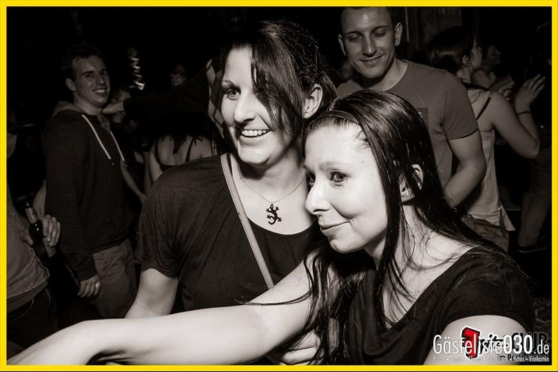https://www.gaesteliste030.de/Partyfoto #17 Fritzclub Berlin vom 07.03.2014