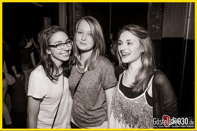 https://www.gaesteliste030.de/Partyfoto #46 Fritzclub Berlin vom 07.03.2014