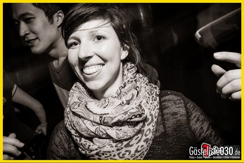 https://www.gaesteliste030.de/Partyfoto #44 Fritzclub Berlin vom 07.03.2014