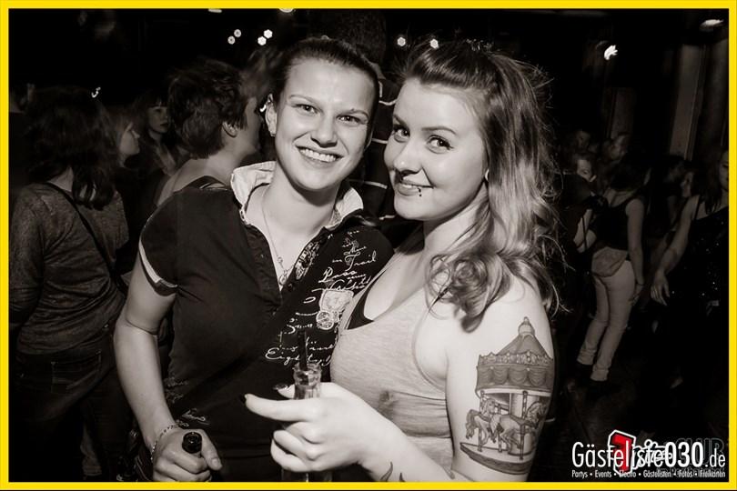 https://www.gaesteliste030.de/Partyfoto #15 Fritzclub Berlin vom 07.03.2014