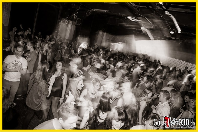 https://www.gaesteliste030.de/Partyfoto #74 Fritzclub Berlin vom 07.03.2014