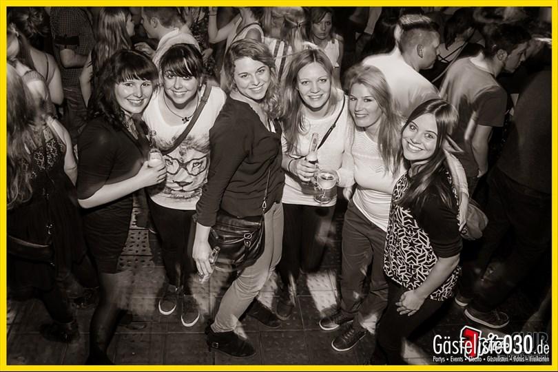 https://www.gaesteliste030.de/Partyfoto #23 Fritzclub Berlin vom 07.03.2014